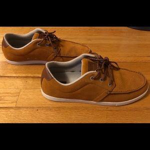 8ff591b3cc1fef gravis shoes men s gravis skipper shoes